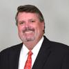 Photo of Clark D. Brown