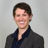 Photo of Tina Harkness, M.Ed.
