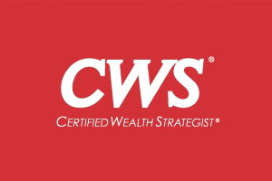 Certified Wealth Strategist®