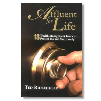 Affluent for Life